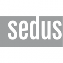 sedus logo